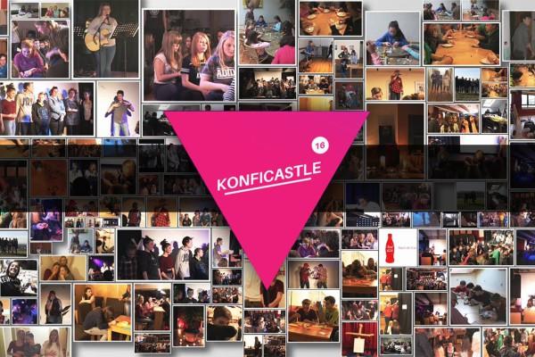 konficastle_2016