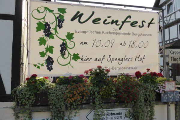 weinfest-2016